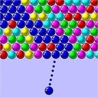 Get Bubble Shooter Pop 100 Levels Microsoft Store