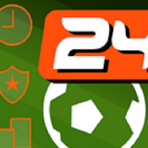 Futbol24 Tips