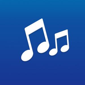 nokia ringtone mp3 download 2015