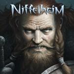 Niffelheim Logo