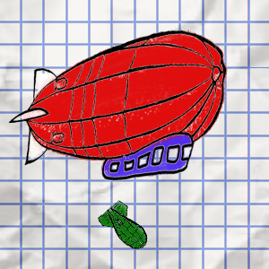 Get Doodle Bomber 7 - Microsoft Store