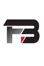 Get Fessler and Bowman Inc - Microsoft Store