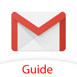 GMail Ultimate Guide Logo