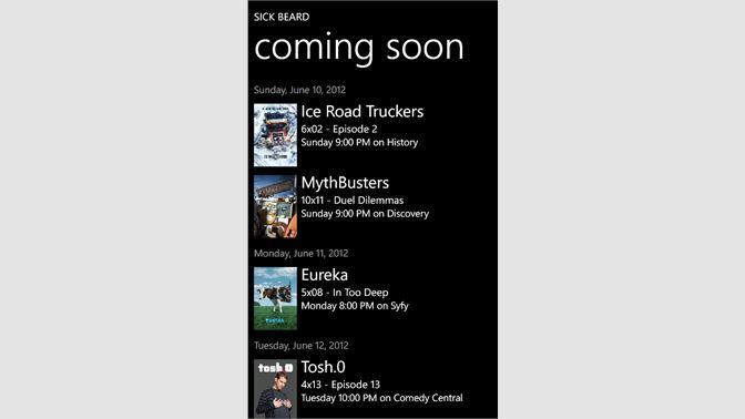 Buy MediaHub - Microsoft Store