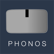 Phonos Universal Preview