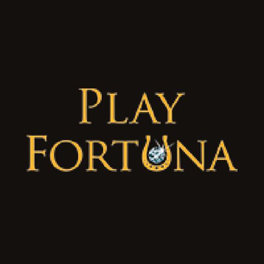фото Fortuna casino play