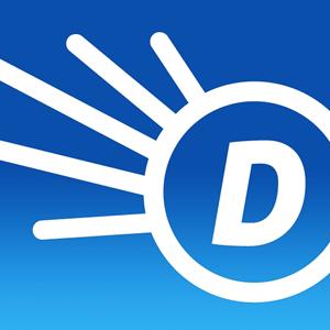 Get Dictionary com - Microsoft Store