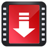 Hd Best Videos Downloader