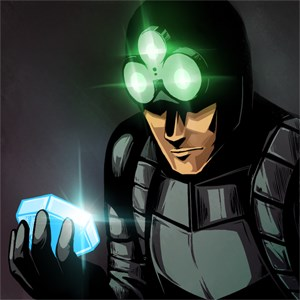 Get THEFT Inc  Stealth Thief Game - Microsoft Store