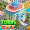 Town City - Village Building Sim Paradise