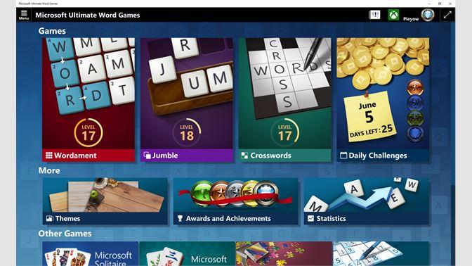 My Game Guru Android