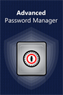 Advance Password Manager
