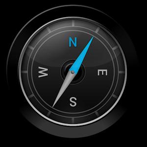 b2476ca73e7 Get compass™ - Microsoft Store