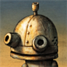 機械迷城 (Machinarium) (Windows 8 Edition)