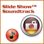 Slide Show Soundtrack