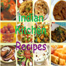 Indian Kitchen Recipes