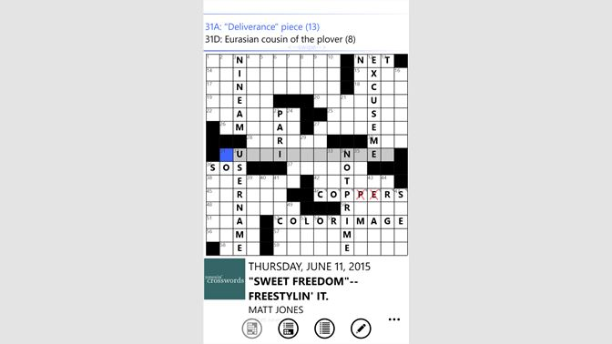 Get crosswords free microsoft store en gb screenshot screenshot screenshot screenshot ccuart Image collections