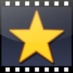 VideoPad Logo
