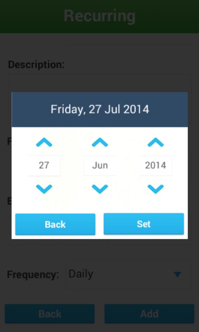 checkbook register for windows 10 free download on 10 app