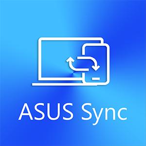 Get ASUS Sync - Microsoft Store