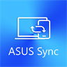 ASUS Sync