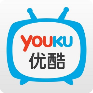 Get Youku Tube - Microsoft Store