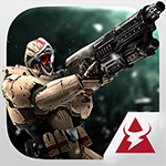 Dead Call: Combat Trigger & Modern Duty Hunter 3D