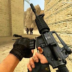 Get Counter Modern Strike CSGO - Microsoft Store