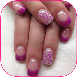 Get Nails Art Ideas - Microsoft Store en-NZ