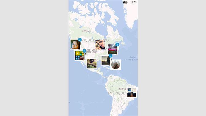 Get 6tag - Microsoft Store