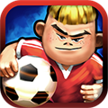 Get Kung Fu Feet: Ultimate Soccer - Microsoft Store