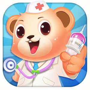 Little Bear Hospital