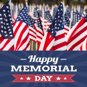 Get memorial day greetings messages and images microsoft store m4hsunfo
