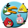 Angry Birds Wallpaper Gallery