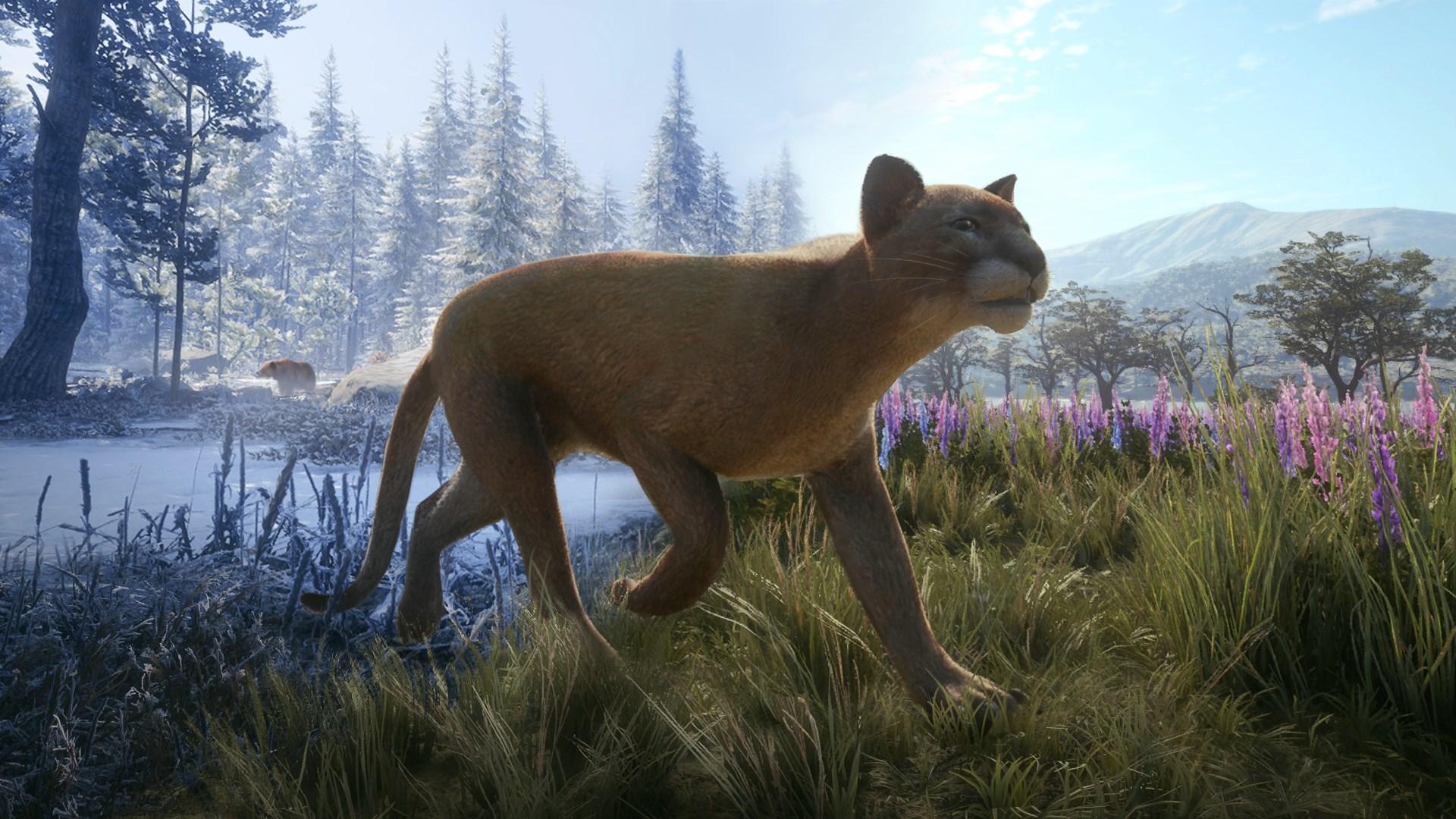 Buy theHunter™: Call of the Wild - Reserve Bundle - Microsoft