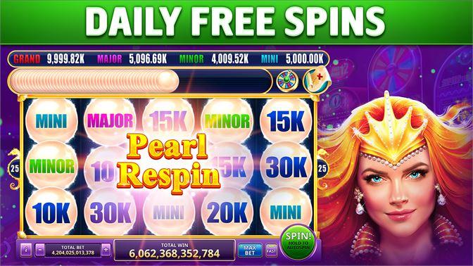 online kasino de