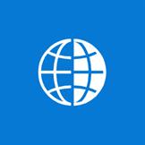Get Check Point Capsule VPN - Microsoft Store