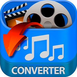 Any Video Converter,Video To Mp3,Total Video Converter