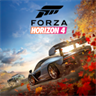 Forza Horizon 4 BMW i8 Roadster