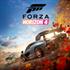 Forza Horizon 4 Hot Wheels™ Legends Car Pack
