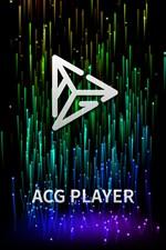 Get ACG Player - Microsoft Store en-GB