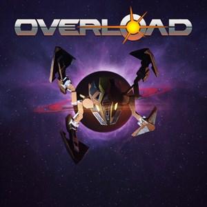 Overload Xbox One