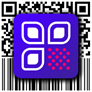 QR Scanner - Rapid Scan