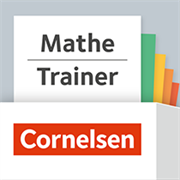 digital office trainer app download