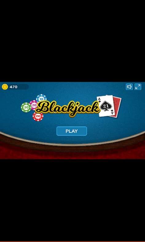 Speedy online casino