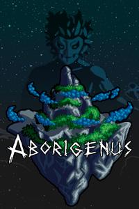Carátula para el juego Aborigenus de Xbox 360