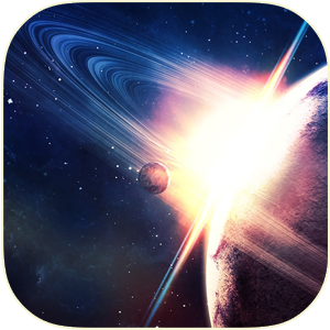 Get Galaxy Hd Wallpapers Microsoft Store