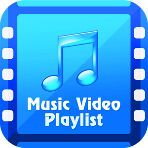 Mp3 & Video Download With Playlist