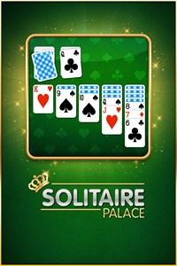 Solitaire Palace
