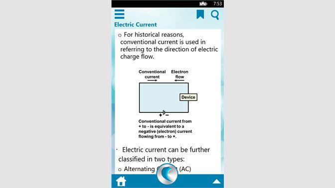 Buy Electrical Engineering 101 - Microsoft Store